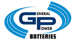 General Power Batteries_155x80