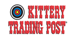 Kittery Trading Post_155x80