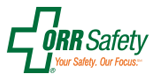 ORR Safety Brand_155x80