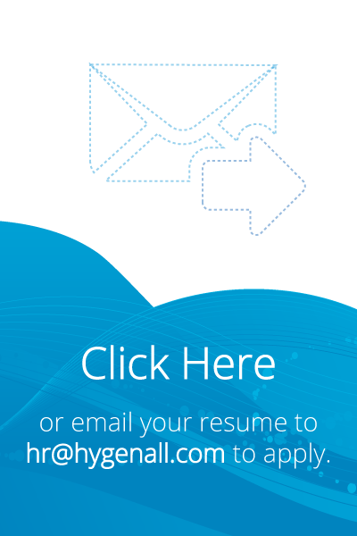 Careers-Email-Button_Hover-1A